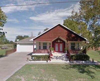 Gun Barrel City Single Family Home For Sale: 418 Jib Drive