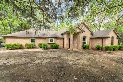 Single Family Home For Sale: 10188 N Poetry Lane