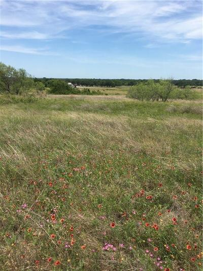 Erath County Residential Lots & Land For Sale: Private Road 1650