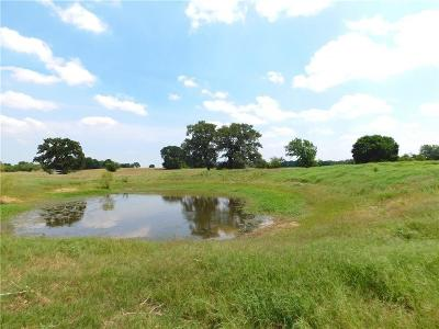 Bridgeport Farm & Ranch For Sale: 800b Oates Road