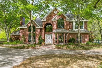 Fairview Single Family Home Active Option Contract