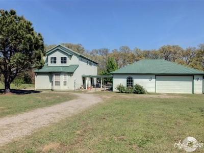 Whitesboro Single Family Home For Sale: 3746 Roland Road