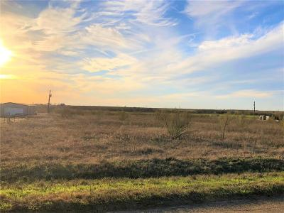 Joshua Residential Lots & Land For Sale: 5945 County Road 1017