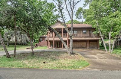 Duncanville Single Family Home For Sale: 1227 Bow Creek Drive