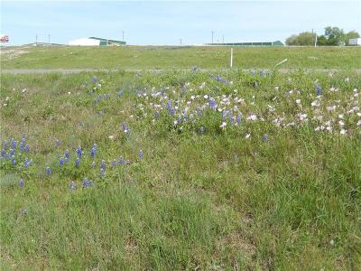 Weatherford Farm & Ranch For Sale: 4119 Quanah Hill Road