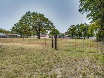 Argyle Residential Lots & Land For Sale: Xx Joyce Drive