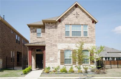Irving Single Family Home For Sale: 6779 Palo Duro Drive