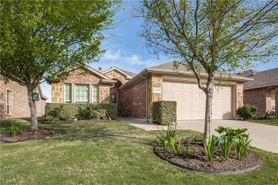 Royse City Single Family Home For Sale: 1417 Applegate Way
