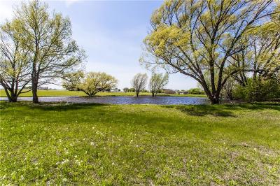 Fort Worth Residential Lots & Land For Sale: 11761 Gilmore Creek Road
