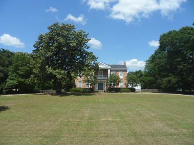 Quitman Single Family Home For Sale: 707 Horton