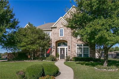 Southlake Residential Lease For Lease: 200 Bob O Link Drive