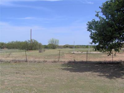 Eastland Farm & Ranch For Sale: 0000 W I 20