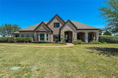 Parker Single Family Home For Sale: 6203 Southridge Parkway