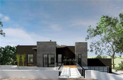 Duncanville Single Family Home For Sale: 911 Jungle Drive