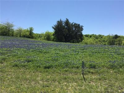 Grand Prairie Residential Lots & Land For Sale: 3063 Koscher Drive