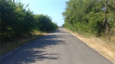 Residential Lots & Land For Sale: Lot 1 Cr 4072