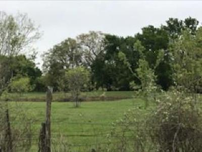 Hico Farm & Ranch For Sale: 1011 County Rd 242