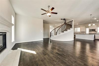 Savannah Single Family Home For Sale: 725 Nathanael Greene Court
