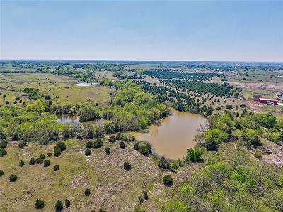 Farm & Ranch For Sale: 4312 County Road 643