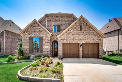 Flower Mound Residential Lease For Lease: 1113 Steele Lane