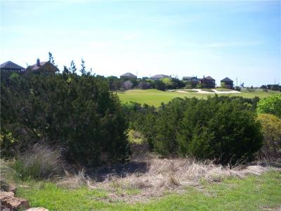 Residential Lots & Land For Sale: Lot 22 Melbourne Trail