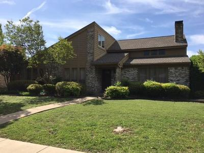 Richardson  Residential Lease For Lease: 1104 Northpark Drive