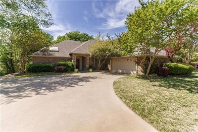 Garland Single Family Home For Sale: 509 Glen Canyon Drive
