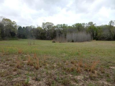 Canton Farm & Ranch For Sale: Vzcr 1213