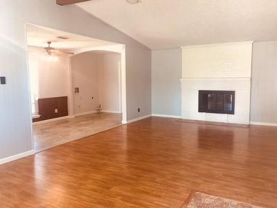 Garland Residential Lease For Lease: 2001 Village Green Drive