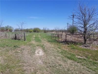Graham Farm & Ranch For Sale: 16 Highway N