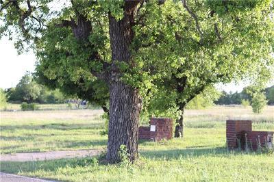Farm & Ranch For Sale: 7480 S Fm 4