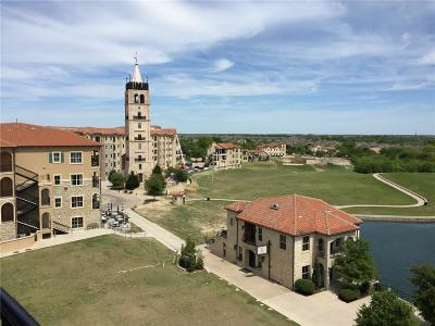 Mckinney  Residential Lease For Lease: 6675 Mediterranean Drive #3506