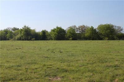 Hico Farm & Ranch For Sale: 405 County Road 134