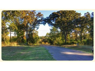 Edgewood Residential Lots & Land For Sale: Lot 1 Pr 7017