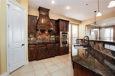 Frisco Single Family Home For Sale: 2977 Reynolds Lane