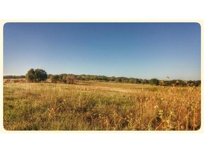 Edgewood Residential Lots & Land For Sale: Lot 23 Pr 7017