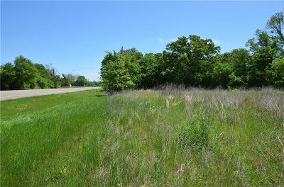 Edgewood Residential Lots & Land For Sale: Tbd State Highway 80