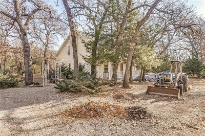 Alvord Farm & Ranch For Sale: 160 Pr 1698