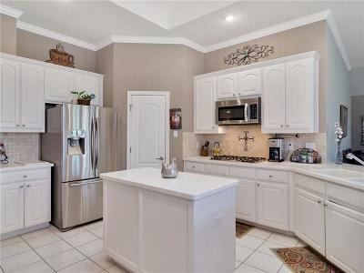 Single Family Home For Sale: 10228 Cantana Court