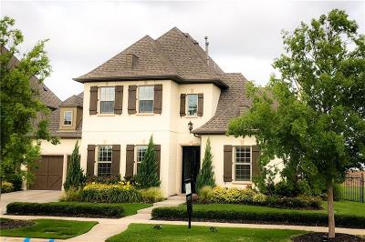 Frisco Single Family Home For Sale: 13195 Terlingua Creek Drive