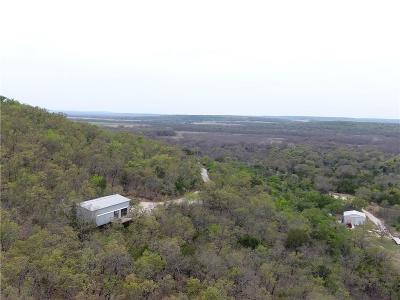Gordon Farm & Ranch For Sale: 6960 County Road 118