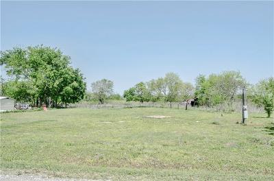 Residential Lots & Land For Sale: 313 Caddo Street