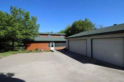 Aledo Single Family Home For Sale: 1329 Redbud Lane