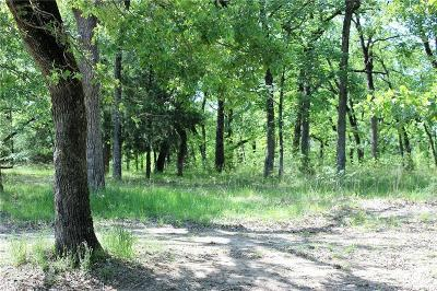 Streetman Residential Lots & Land For Sale: 170 Stonewall