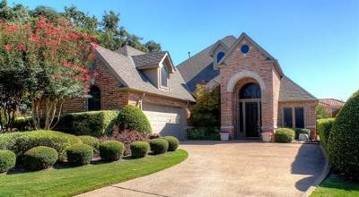 Southlake Residential Lease For Lease: 635 Regency Crossing