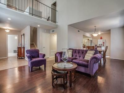Richardson Single Family Home For Sale: 2708 Pinery Lane