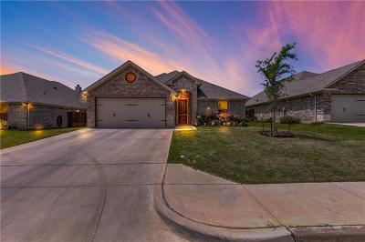 Granbury Single Family Home For Sale: 128 Donna Circle