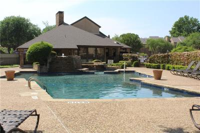 Arlington Residential Lease For Lease: 1901 Cloisters Drive #925