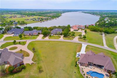 Granbury Residential Lots & Land For Sale: 2015 Tree Top Court