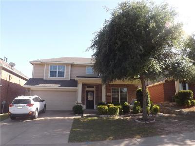 Duncanville Single Family Home For Sale: 306 Sorrel Street